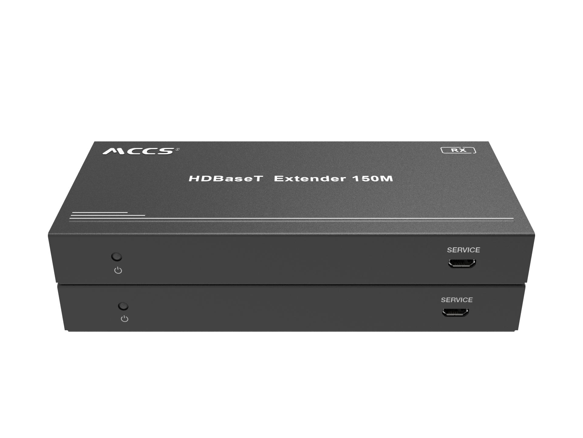 传输器SC-HD150C