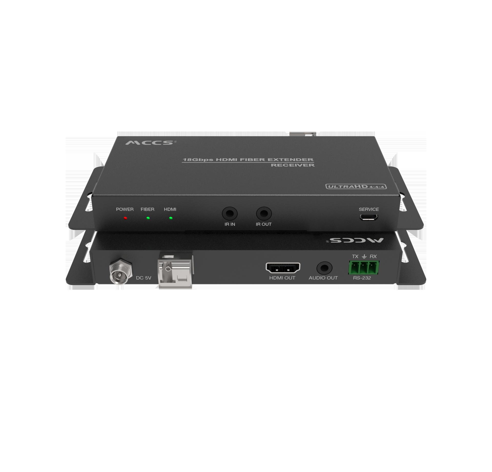传输器SC-HF1000M